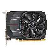 Colorida Tarjeta Gráfica Nvidia Geforce Gtx1050 Mini Oc 2g