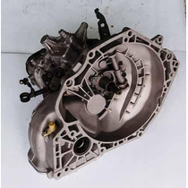 Caja De Cambio Chevrolet Corsa 1.4-1.6 F15