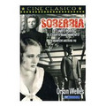 Animeantof: Dvd Soberbia - Magnificent Ambersons 1942 Welles