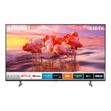 Televisor 82  Q70 4k Smart Qled Tv Samsung