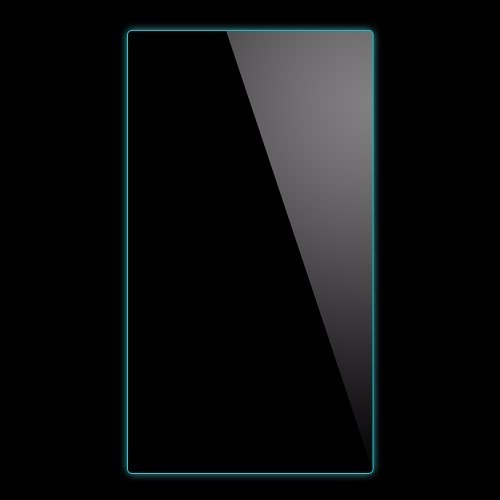 Vidrio Templado Lg G5 [ Colorcell ]