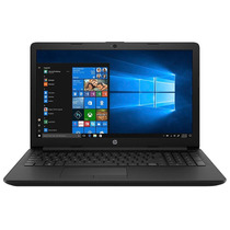 Notebook Hp Amd A6 8gb Ram 1tb 15.6' Bluetooth Win10