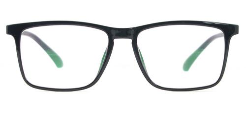 d0c2f34a92 Marcos Ópticos Con Sobrelentes O Gafas Clip On Magnéticas