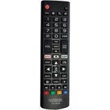Control Remoto Alternativo LG Ch5628