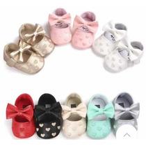 4c994b2f Calzados Zapatos con los mejores precios del Chile en la web ...