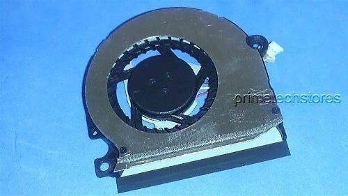 Ventilador Original Dell Insprion 13z 5323 P/n 3rkjh