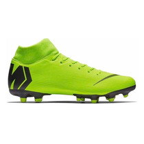 Old Nike Mercurial Superfly OIS Group