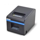Impresora Pos Termica 80mm Por Red