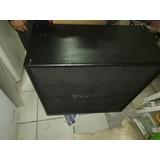 Gabinete Blackstar Ht Metal 412 B