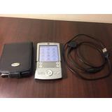 Vendo Palm Tungsten T2 Bluetooth Mp3 Excelente Estado