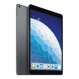 iPad Air Muuq2ci/a Wi-fi 256gb Space Gray