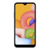 Samsung Galaxy A01, 32gb, 2 Gb Ram (liberado)