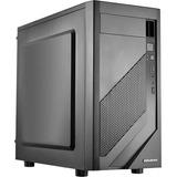 Gabinete Gamer Pro Cougar Mg110 Mini Tecnobest + Envio