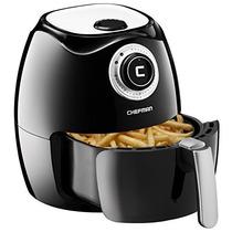 Chefman Air Fryer Con Control De Temperatura Ajustable Para