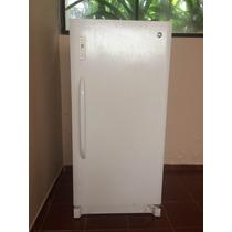 Freezer General Electric