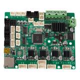 Creality 3d Cr-10s Actualizado 2.1 Versión Placa Base Placa