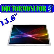 Pantalla Notebook Packardbell Pew96 Easynote Tk81 15,6 Led
