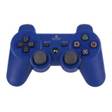 Control Ps3 Dualshock Bluetooth. Ultra / Tecnocenter