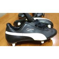 de8186f7 Zapatos de Fútbol con los mejores precios del Chile en la web ...