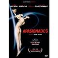 Animeantof: Dvd Apasionados - De André Techine Fullscreen