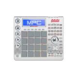 Controlador Midi Akai Mpc Studio / Urdile