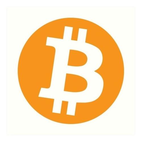 Bitcoin 0.01 Btc Envio Inmediato