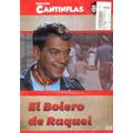 Animeantof: Dvd Cantinflas El Bolero De Raquel - Manola Saav