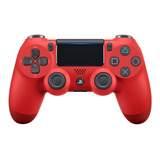 Control Ps4 Sony Dualshock Original Mrclick