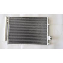 Radiador Condensador Aire Acondicionado Accent Rb