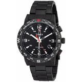 Reloj Timex Mod T2p288a
