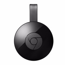 Chromecast 2 Multimedia Dongle Wifi Hdmi 12346/ Fernapet
