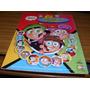 Usado, Los Padrinos Mágicos. Album  Completo / Salo 2005 Impecable! segunda mano  Antofagasta