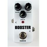 Pedal Booster Kokko (envió Gratis)