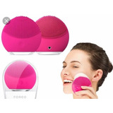 Limpiador Facial Foreo Original Envío Gratis
