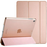 Case For iPad 10.2 Protective For Tablet Fundas Duras