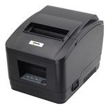 Impresora Termica Tickets Y Recibos 80mm Usb Rj11 Ev9390