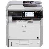 Fotocopiadora Multifuncional Ricoh Mp401 Oferta!