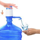 Dispensador De Agua En Botellón