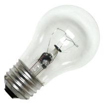 General Electric 40a15 Bombilla Para Electrodomésticos ...