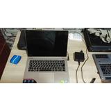 Ultrabook Lenovo 710s Plus 13 Pulgadas