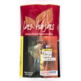 6 Tabacos Las Hojas