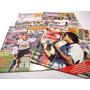 Colo Colo Revista Deporte Total 1997 (4)