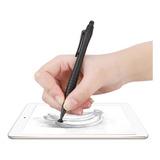 Lápiz Capacitivo De Pantalla Táctil Para Samsung Tablet