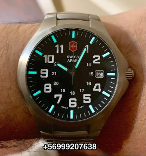 b770373b4f34 Relojes Pulsera - Melinterest Chile