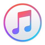 Itunes 50 Usd Dolares Para iPhone iPad Appstore Cuenta Usa