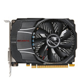 Tarjeta Gráfica Nvidia Geforce Gtx1050 Mini Oc 2g Colorful