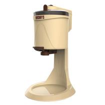Máquina De Helados Soft Serve Ic13886 De Hershey S Descon...