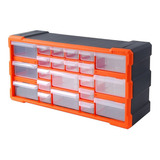 Caja Organizadora Plastica 22 Compartimentos