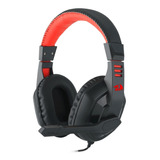 Audifono Gamer Redragon Ares H120 - Revogames