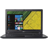 Acer Aspire 3 Pc Con Pantalla Con Retroiluminación Led Hd De